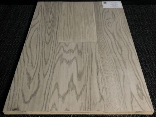 PIER 27 OAK ENGINEERED HARDWOOD FOORING CLICK scaled 1