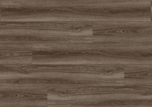 Plateau-Latitude-Prima-XL-PurParket-Vinyl-Flooring
