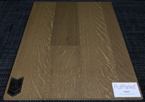 Pompeii-PurParket-Veneto-European-White-Oak-Engineered-Hardwood-Flooring-scaled