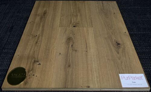 Pure-PurParket-Gravity-European-White-Oak-Engineered-Hardwood-Flooring-scaled