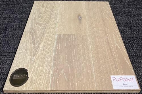 Quartz-PurParket-Gravity-European-White-Oak-Engineered-Hardwood-Flooring-scaled