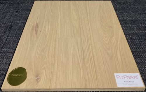 Rustic-Bisque-PurParket-Gravity-European-White-Oak-Engineered-Hardwood-Flooring-scaled