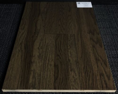 SHANGRI LA OAK ENGINEERED HARDWOOD FOORING CLICK scaled 1