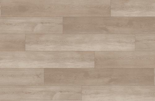 Sand-Latitude-Prima-XL-PurParket-Vinyl-Flooring