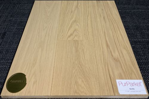 Sevilla-PurParket-Gravity-European-White-Oak-Engineered-Hardwood-Flooring-scaled