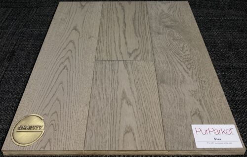 Shale-PurParket-Gravity-European-White-Oak-Engineered-Hardwood-Flooring-scaled
