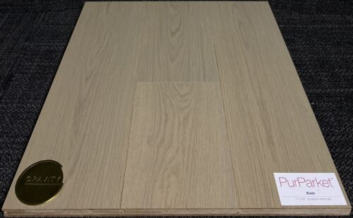 Slate-PurParket-Gravity-European-White-Oak-Engineered-Hardwood-Flooring-scaled