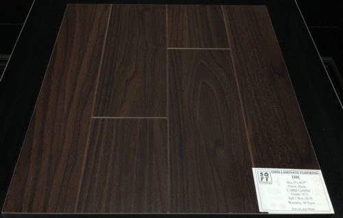 TF1101 TOUCAN LAMINATE FLOORING 12MM 1 500x318 1
