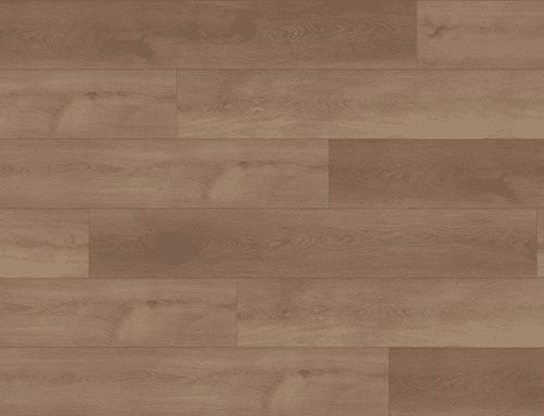 Terra-Latitude-Prima-XL-PurParket-Vinyl-Flooring