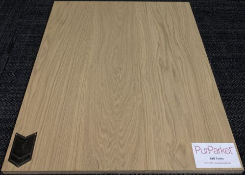 Torino-PurParket-Veneto-European-White-Oak-Engineered-Hardwood-Flooring-scaled