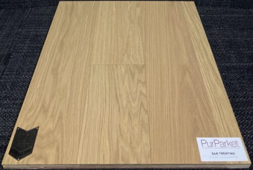 Trentino-PurParket-Gravity-European-White-Oak-Engineered-Hardwood-Flooring-scaled