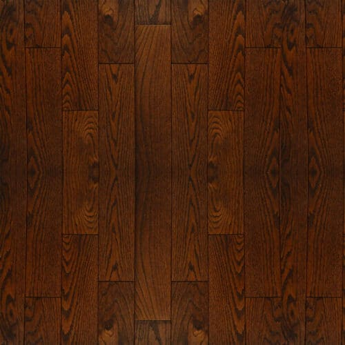 Belgian Chocolate Red Oak Cashmere Woods Hardwood Flooring
