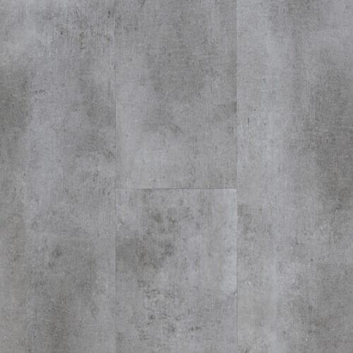 Clay Biyork Hydrogen 6 Vinyl Tile Flooring