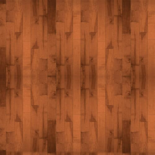 Copper Hard Maple Cashmere Woods Hardwood Flooring