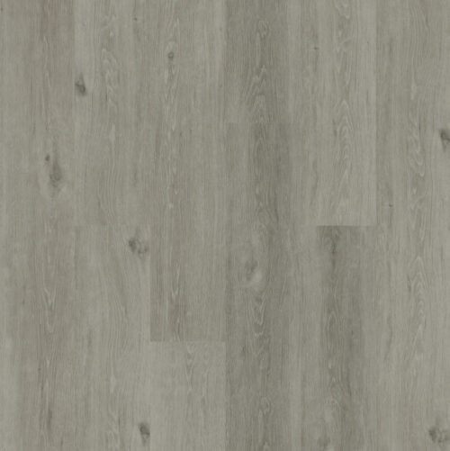 Everest Biyork Hydrogen 5 Vinyl Flooring