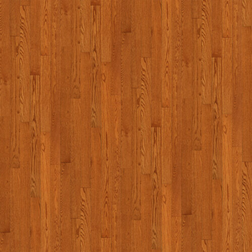 Golden Red Oak Cashmere Woods Hardwood Flooring
