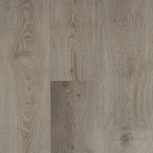 BIYORK NUXALK MAPLE HARDWOOD FLOORING