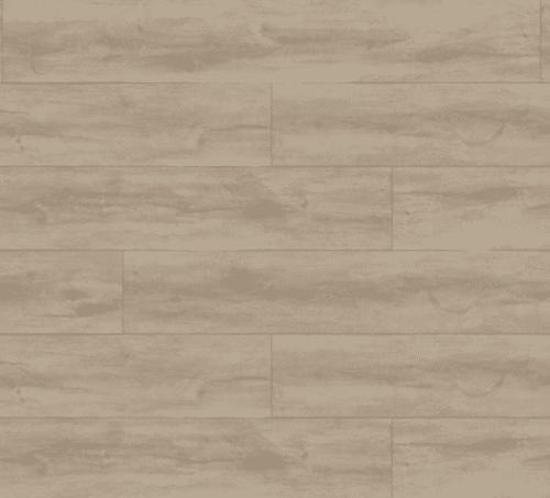 Alabaster-Latitude-Prima-PurParket-Vinyl-Flooring