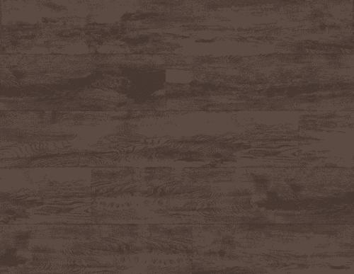 Beachwood-Latitude-Prima-PurParket-Vinyl-Flooring