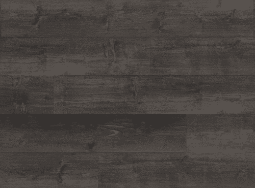 Coal-Latitude-Prima-PurParket-Vinyl-Flooring
