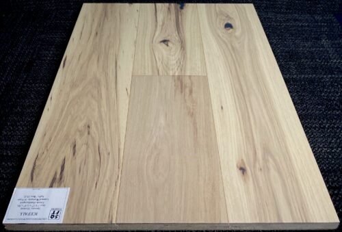 ICEFALL GRANDEUR HICKORY ENGINEERED HARDWOOD FLOORING