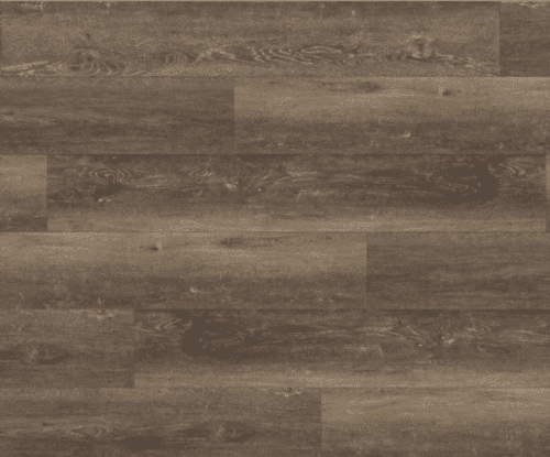 Oak-Manor-Latitude-Prima-PurParket-Vinyl-Flooring