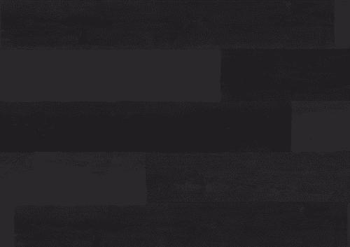 Raven-Latitude-Prima-PurParket-Vinyl-Flooring-