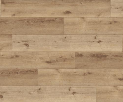 Sandalwood-Latitude-Prima-PurParket-Vinyl-Flooring
