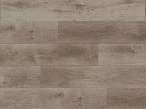 Sandstone-Latitude-Prima-PurParket-Vinyl-Flooring