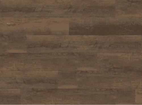 Timberland-Latitude-Prima-PurParket-Vinyl-Flooring
