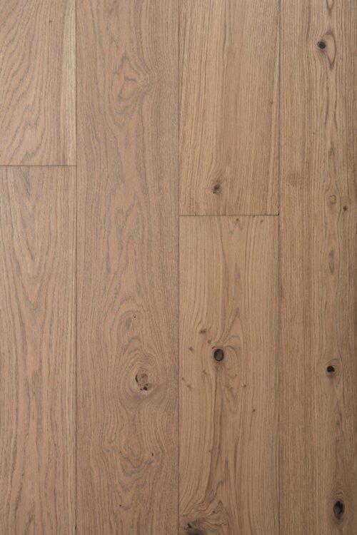 Solution 3/4 Maple Engineered Hardwood Flooring