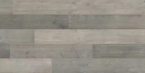 Twelve Oaks Maple Engineered Hardwood Flooring