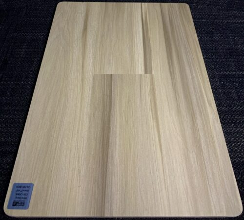 WIND SONG C08 CARLTON AQUASHIELD 6MM VINYL FLOORING PAD ATTACHED