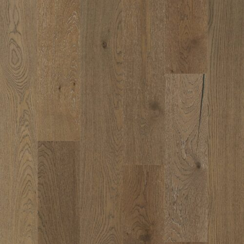 Cathedral Ruins Biyork Euopean Oak Engineered Hardwood Flooring - Nouveau 6 - SQUAREFOOT FLOORING 905-277-2227 TORONTO MISSISSAUGA BRAMPTON STONEY CREEK MARKHAM RICHMOND HILL NIAGARA FALLS KITCHENER GUELPH NEW MARKET