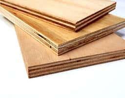 Engineered-Harwdood-Flooring-Toronto-Mississauga-Brampton-Etobicoke-Hamilton-Burlington