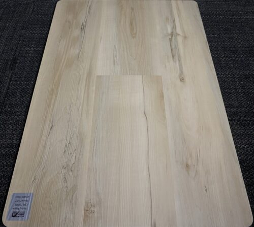 SPRING MAPLE 09 ORIGINAL C06 CARLTON AQUASHIELD 6MM VINYL FLOORING PAD ATTACHED SQUAREFOOT FLOORING TORONTO MISSISSAUGA BRAMPTON ETOBICOKE HAMILTON BURLINGTON KITCHENER MARKHAM AJAX NEW MARKET PICKERING 905-277-2227