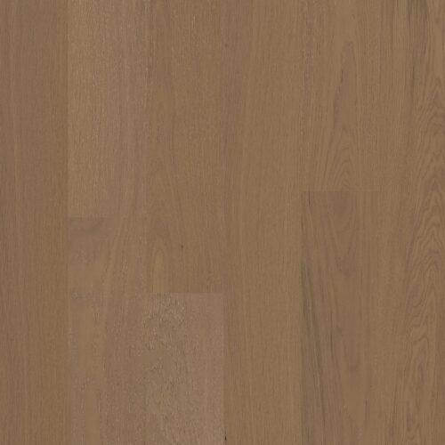 Skagen Biyork Euopean Oak Engineered Hardwood Flooring - Nouveau 6 - SQUAREFOOT FLOORING 905-277-2227 TORONTO MISSISSAUGA BRAMPTON STONEY CREEK MARKHAM RICHMOND HILL NIAGARA FALLS KITCHENER GUELPH NEW MARKET