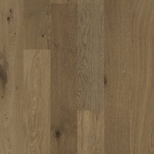 Solitude Biyork Euopean Oak Engineered Hardwood Flooring - Nouveau 6 - SQUAREFOOT FLOORING 905-277-2227 TORONTO MISSISSAUGA BRAMPTON STONEY CREEK MARKHAM RICHMOND HILL NIAGARA FALLS KITCHENER GUELPH NEW MARKET