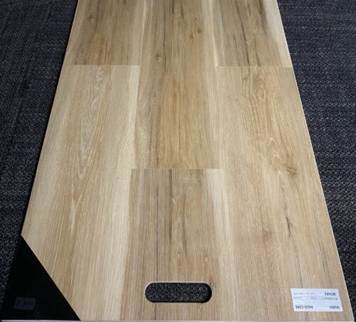 Vinylinx Eternity SP2403 5mm Vinyl Flooring Pad attached - SQUAREFOOT FLOORING 905-277-2227 TORONTO MISSISSAUGA BRAMPTON STONEY CREEK MARKHAM RICHMOND HILL NIAGARA FALLS KITCHENER GUELPH NEW MARKET