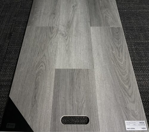 Vinylinx Eternity SP2406 5mm Vinyl Flooring Pad attached - SQUAREFOOT FLOORING 905-277-2227 TORONTO MISSISSAUGA BRAMPTON STONEY CREEK MARKHAM RICHMOND HILL NIAGARA FALLS KITCHENER GUELPH NEW MARKET