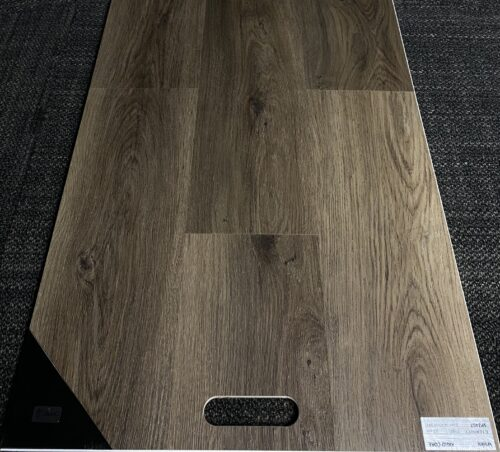 Vinylinx Eternity SP2407 5mm Vinyl Flooring Pad attached - SQUAREFOOT FLOORING 905-277-2227 TORONTO MISSISSAUGA BRAMPTON STONEY CREEK MARKHAM RICHMOND HILL NIAGARA FALLS KITCHENER GUELPH NEW MARKET