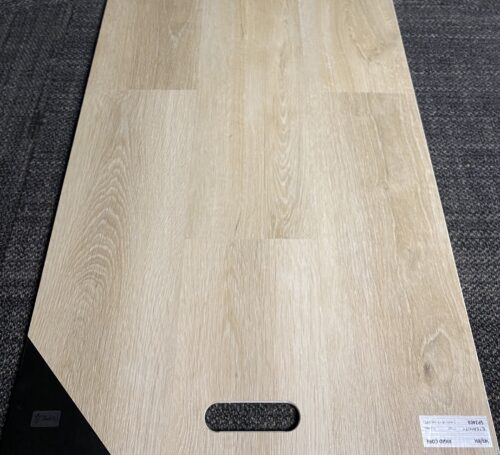 Vinylinx Eternity SP2408 5mm Vinyl Flooring Pad attached - SQUAREFOOT FLOORING 905-277-2227 TORONTO MISSISSAUGA BRAMPTON STONEY CREEK MARKHAM RICHMOND HILL NIAGARA FALLS KITCHENER GUELPH NEW MARKET
