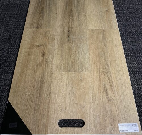 Vinylinx Eternity SP2409 5mm Vinyl Flooring Pad attached - SQUAREFOOT FLOORING 905-277-2227 TORONTO MISSISSAUGA BRAMPTON STONEY CREEK MARKHAM RICHMOND HILL NIAGARA FALLS KITCHENER GUELPH NEW MARKET