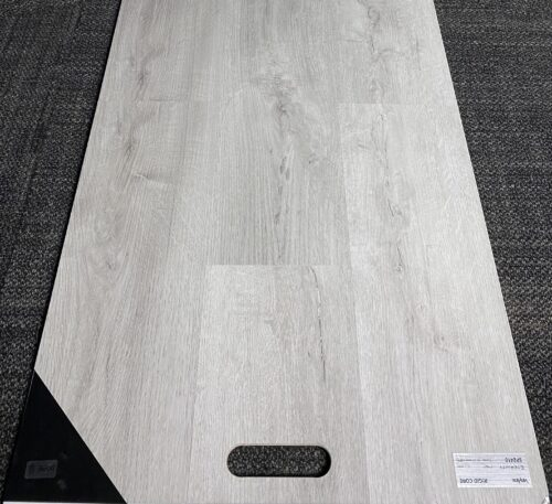 Vinylinx Eternity SP2410 5mm Vinyl Flooring Pad attached - SQUAREFOOT FLOORING 905-277-2227 TORONTO MISSISSAUGA BRAMPTON STONEY CREEK MARKHAM RICHMOND HILL NIAGARA FALLS KITCHENER