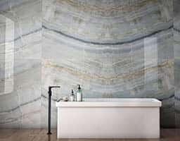 modern-marble-centura-porcelaine-tile-bathroom-4-1.-desktop_large