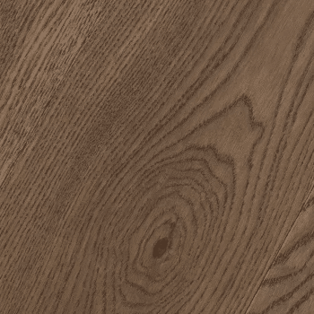 Canadian Cedar Coswick Ash Engineered Hardwood Flooring