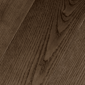 Chevron Mocca Coswick Ash Engineered Hardwood Flooring