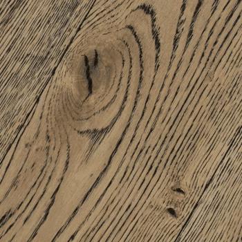 French Gobelin Coswick White Oak Engineered Hardwood Flooring